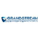 Grandstream Costa Rica