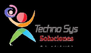 Techno Sys Soluciones S.A