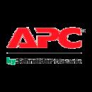 APC Costa Rica