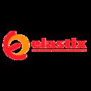 Teléfonia IP con Elastix