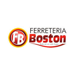 Ferreteria Boston