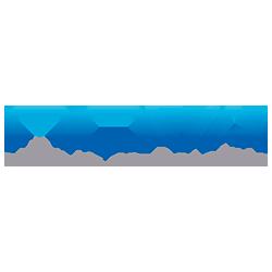 Nova Cinemas