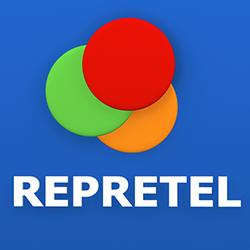 Repretel S.A