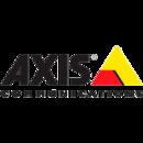 AXIS Costa Rica