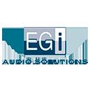 Sistema de audio y megafonía