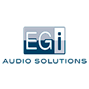 EGi Audio Costa Rica