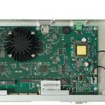 MikroTik RB1100AHx4