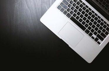 El Internet de las cosas (IoT)