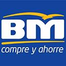 Grupo BM