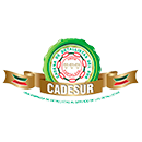 CADESUR