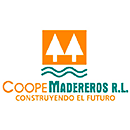 Coopemadereros R.L