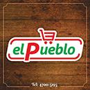 Supermercado El Pueblo