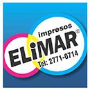 Impresos Elimar