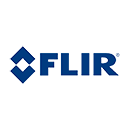 FLIR Costa Rica