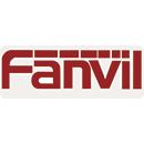 Fanvil Costa Rica