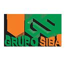 Grupo SIBA