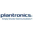 Plantronics Costa Rica
