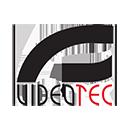 Videotec Costa Rica