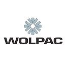 Wolpac Costa Rica