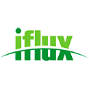iFlux Costa Rica