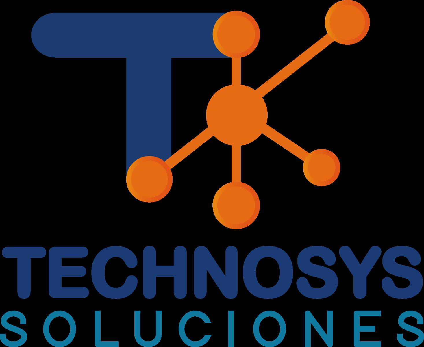 Techno Sys Soluciones Costa Rica