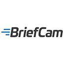 BriefCam Costa Rica