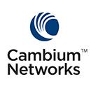 Cambium Networks Costa Rica