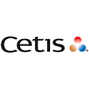 Cetis Costa Rica