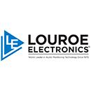 Louroe Electronics Costa Rica