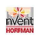 Nvent Hoffman Costa Rica