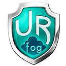 UR-Fog Costa Rica