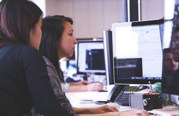 Grandstream - Soluciones de comunicaciones unificadas para oficinas