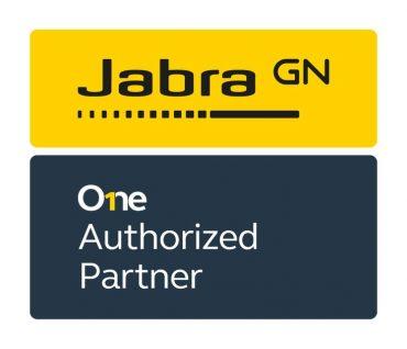 Jabra One Authorized Partner